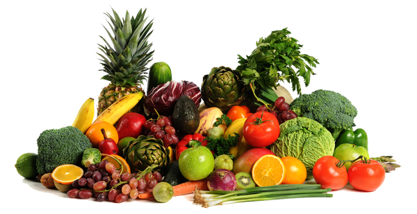 DepEd-PDF-Guidelines-and-Themes-2013-for-Nutrition-Month