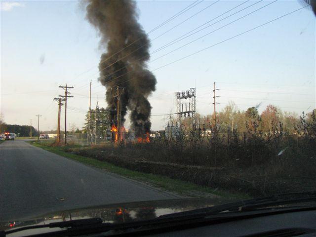 Glendale Substation Fire 002.jpg