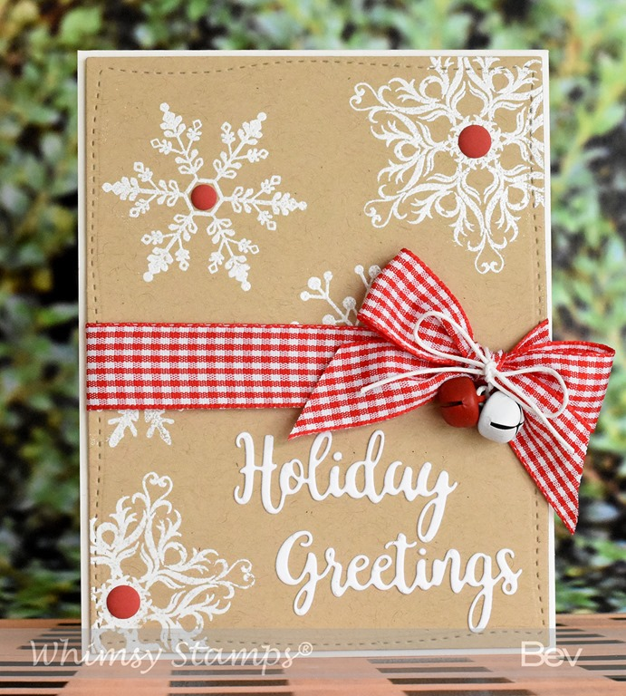 [bev-rochester-whimsy-holiday-greetings%5B2%5D]