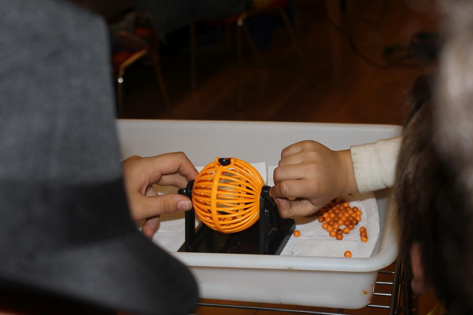 Dinar de Pioners 2011 - IMG_8856.JPG