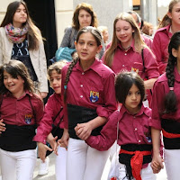 Actuació 20è Aniversari Castellers de Lleida Paeria 11-04-15 - IMG_8822.jpg