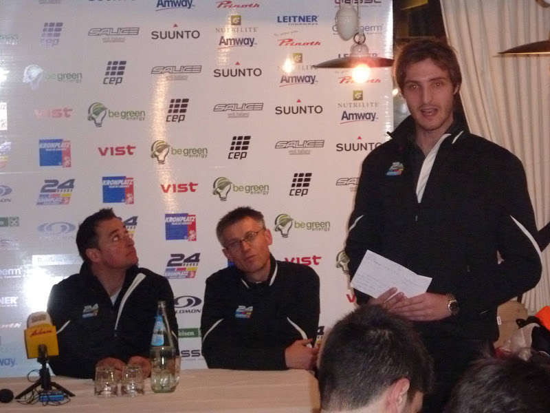 Pressekonferenz - conferenza stampa - P1000302.JPG