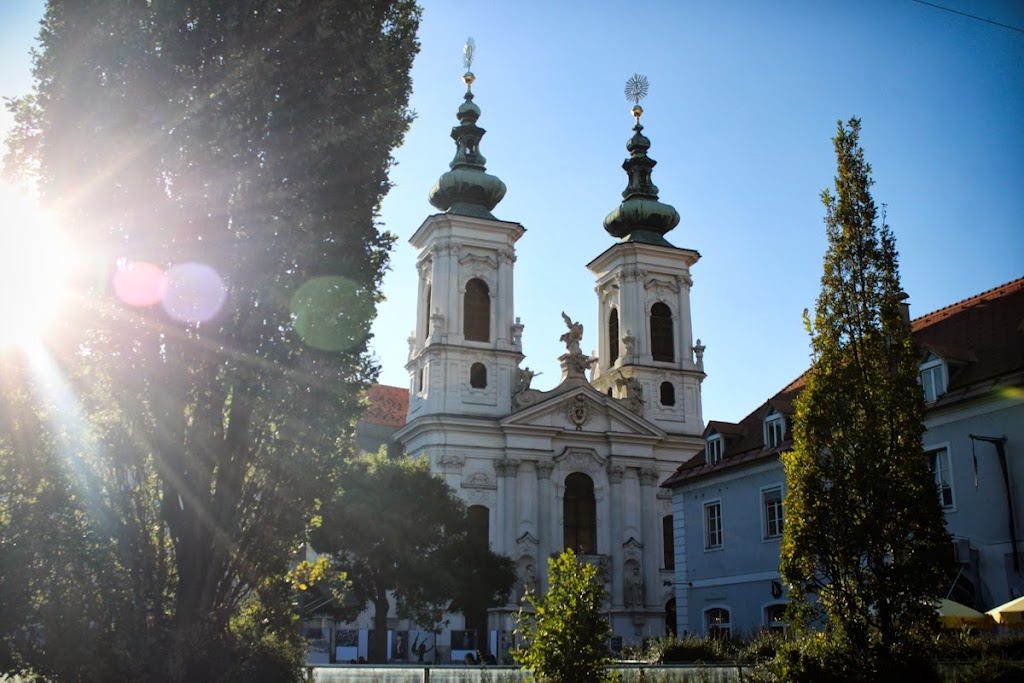Graz and Maribor - Vika-9244.jpg