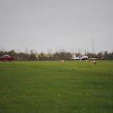 Svævethy Flyvefisk fly inn - DSC_0029.JPG
