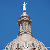 02-24-13 Austin Texas - IMGP5249.JPG