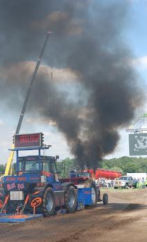 Zondag 22--07-2012 (Tractorpulling) (6).JPG