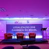 Legalização de cassinos no Brasil: os benefícios para o turismo