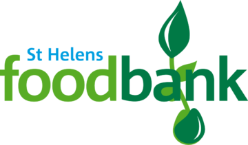 St-Helens-logo-three-colour-e1507296558485