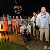 event phuket New Year Eve SLEEP WITH ME FESTIVAL 180.JPG