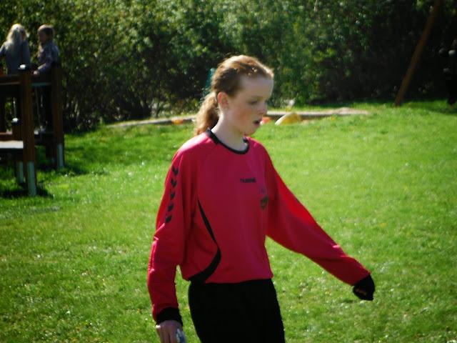 Aalborg City Cup 2015 - Aalborg%2BCitycup%2B2015%2B024.JPG