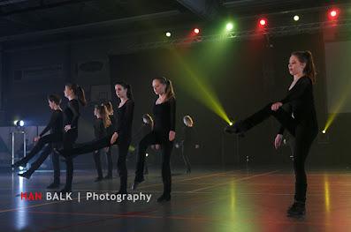 Han Balk Voorster dansdag 2015 avond-4568.jpg