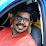 unni krishnan's profile photo