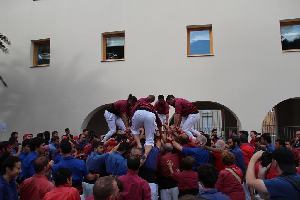 2a Festa Major dels Castellers de Lleida + Pilars Imparables contra la leucèmia de Lleida 18-06-201 - IMG_2182.JPG