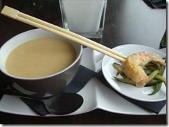 coconut-soup-935056_1280