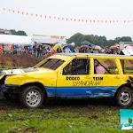 Autocross%2520Yde%2520005.jpg