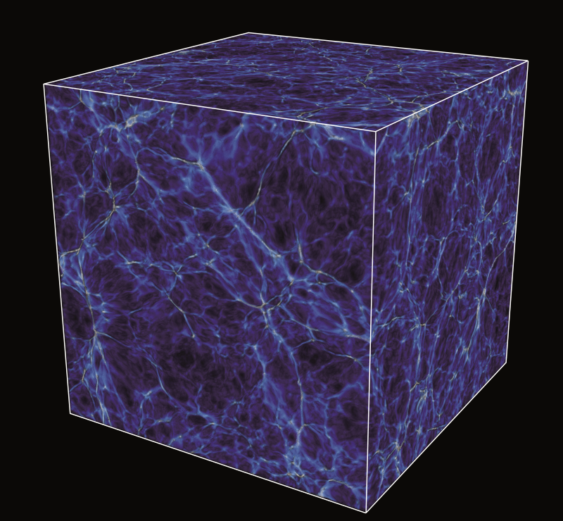 [modelos+do+Universo+gerados+por+pares+de+quasar%5B4%5D]