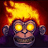 Blazed Monkey avatar image