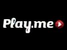 https://lh3.googleusercontent.com/-6pwvxHW8kec/UrMKTTkHhyI/AAAAAAAEf88/LJPwE4O10YU/s133-Ic42/play.me.png