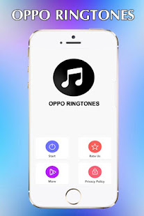 Ringtones 2019 For OPPO for PC / Windows 7, 8, 10 / MAC Free