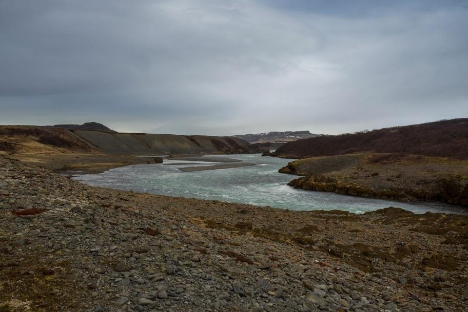 iceland - iceland-177.jpg
