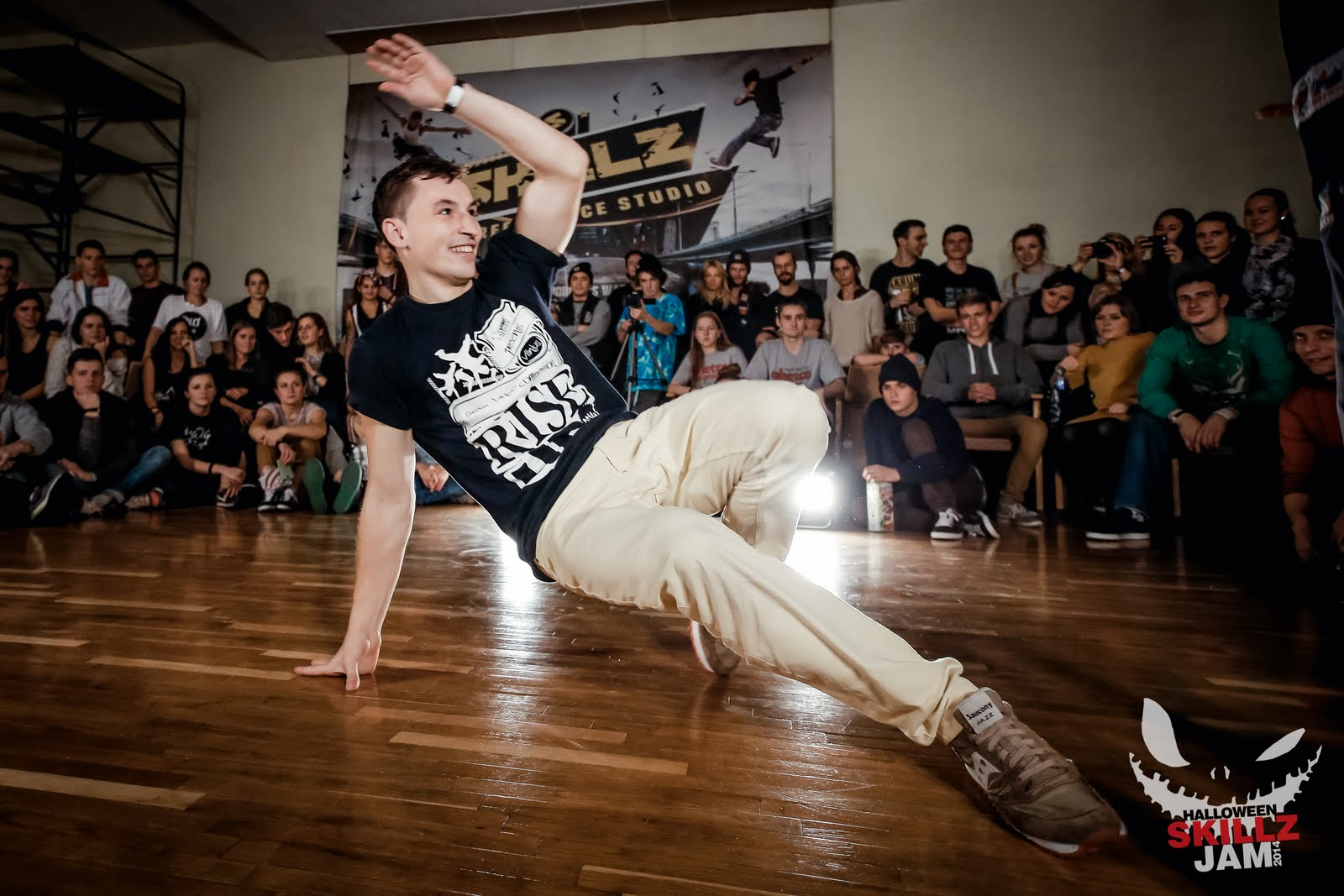 SKILLZ Halloween Jam Battles - a_MG_2550.jpg