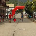 Triatlo Pont de Suert-045.jpg