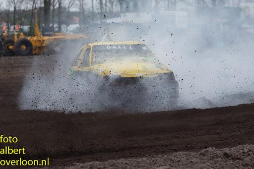 autocross Overloon 06-04-2014  (78).jpg
