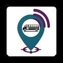 RVMS EDUCATION icon
