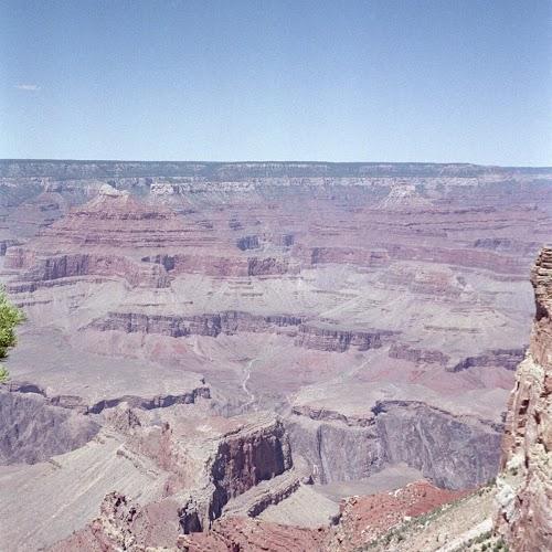 Grand_Canyon_05.jpg