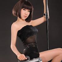 LiGui 2014.03.25 时尚写真 Model 伊园 [44P] DSC_4471.jpg