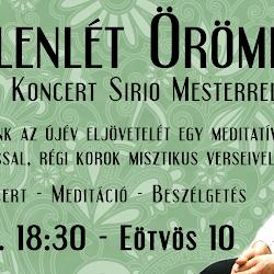 Sirio-Mester-újév-koncert-spiritualis-meditacio.png