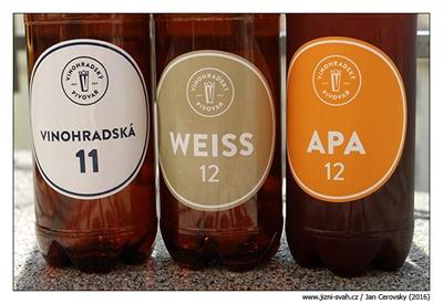 vinohradsky-pivovar