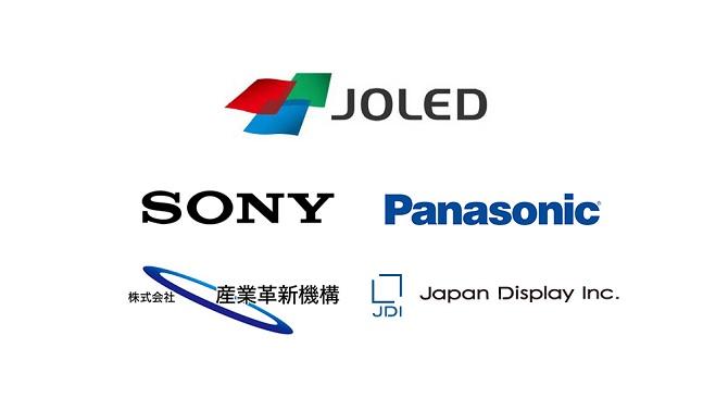 Japan Display tăng cổ phần tại Joled để đáp ứng nhu cầu màn hình OLED của Apple?