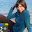 Marie Basson's profile photo