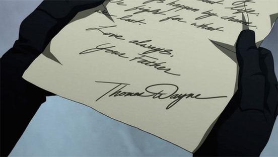 Surat-Dari-Thomas-Wayne