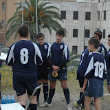 U14 Anzio 09.06.12