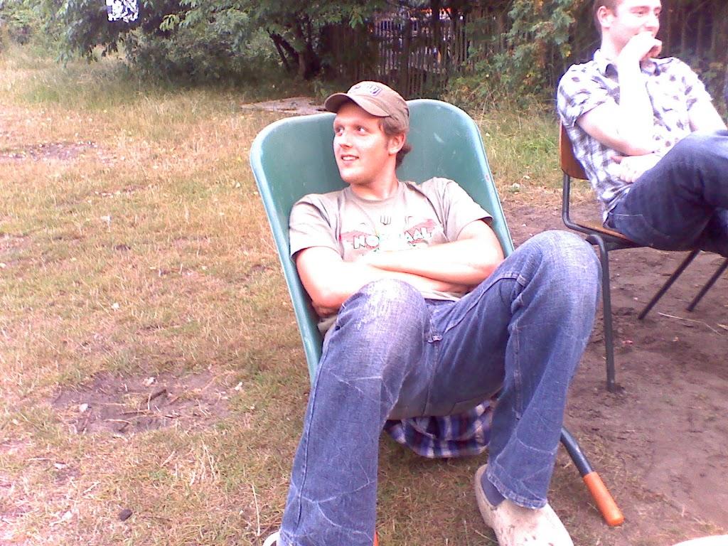 Zomerkamp Welpen 2008 - img923.jpg