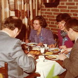 jubileumjaar 1980-reünie-010116_resize.JPG