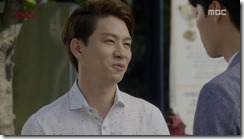 Lucky.Romance.E10.mkv_20160628_164442.499_thumb