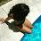araceli baena's profile photo