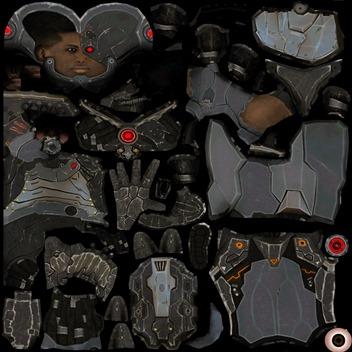 cyborg_diffuse