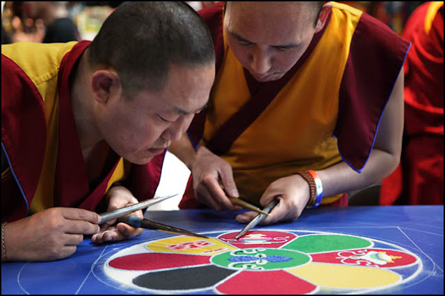 15th Annual Seattle TibetFest (Aug 28-29th) - 72%2B0051B.jpg