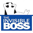 The Invisible Boss