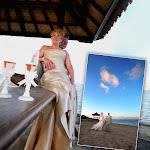 Grand Bali Mirage - 18.jpg