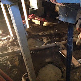 Renovation Project - IMG_0024.JPG