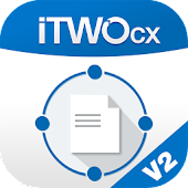 iTWOcx V2