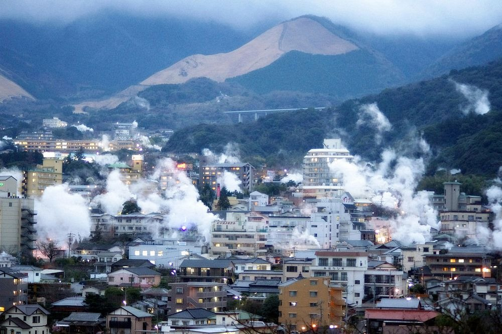 beppu-hot-springs-1