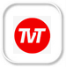 TV Tempo Streaming Online