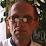 сергей рыженко's profile photo
