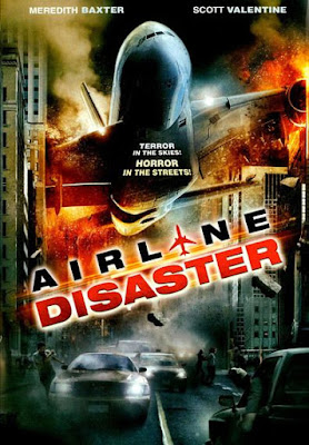 Airline Disaster (2010) BluRay 720p HD Watch Online, Download Full Movie For Free